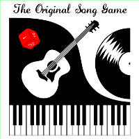 original song game